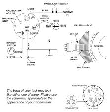 gm 3 wire alternator diagram images types such as 2 wire 3 wire see para graph 2 above cause