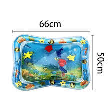 <b>2019 Creative Dual Use</b> Toys Baby Inflatable Patted Pad Baby ...