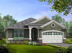 Craftsman ranch  Craftsman and House plans on PinterestSearch our database   hundreds of the most popular home plans  blueprints  and floor plans and SAVE by BUYING DIRECT from house designers