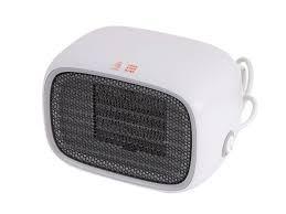 <b>Обогреватель Baseus Warm Little</b> White Fan Heater White ACNXB ...