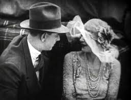 Image result for easy virtue 1928