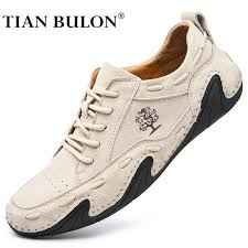 best top sneakers men <b>italian</b> brand list and get free shipping - a1000