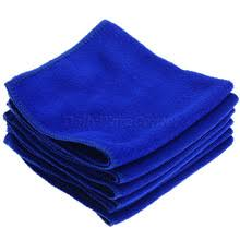 Buy brush cloth and get free shipping on AliExpress.com