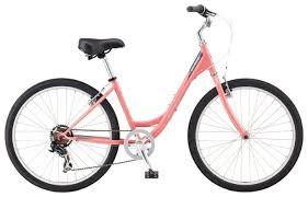 Горный (MTB) <b>велосипед Schwinn Sierra</b> 2 <b>Women</b> — купить по ...