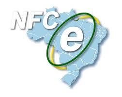 Nota Fiscal Consumidor Eletrônica - UF: SP
