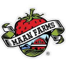 Image result for maan farms