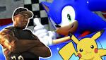 8 Ridiculous Video Game Premises That Make No Sense