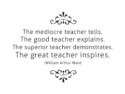 funny inspirational teacher quotes | Wallpapers Quotes Wide