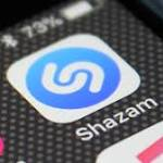 Sources: Apple is Acquiring Music Recognition App Shazam