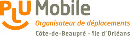 Image result for Plumobile