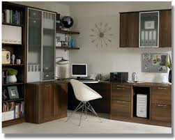 modern design office furniture buy home office furniture ma
