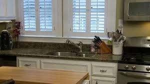 kitchen renovation mistakes sink small