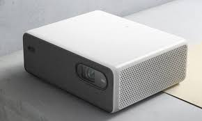 Xiaomi <b>Mijia Laser Projector</b> Review: 2400 ANSI + 150 inch Screen ...