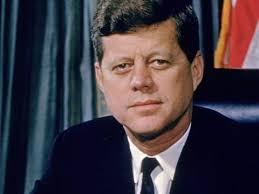 JFK: Mini Biography - YouTube