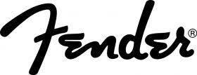 <b>FENDER SQUIER SQ</b> CONT STRAT 2H RVS White <b>электрогитара</b> ...