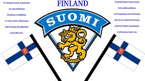 「Finland ice hockey team」の画像検索結果