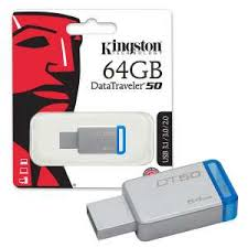 <b>64GB Flash Drive</b> - High speed <b>USB Memory Sticks</b>