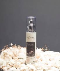 Day cream with <b>Baobab Organic Oil</b> - natural and <b>organic</b> Nina B ...