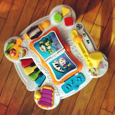 Image result for baby toys