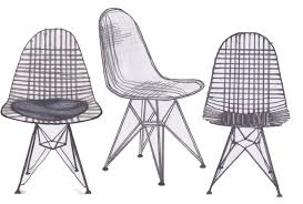 charles and ray eames furniture furniture affordable eames interior furniture affordable eames dkr charles ray furniture