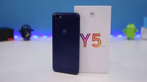<b>Huawei Y5 Lite</b> 2018 обзор <b>смартфона</b> - YouTube