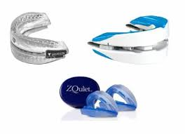 Buying Guide: <b>Anti</b>-<b>Snoring</b> Mouthpieces - SnoreLab