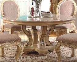 Round Marble Kitchen Table Sets Cool Kitchen Table Sets Bar Dining Table Cool Dining Room Table