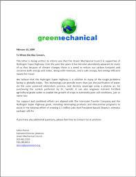 reference letters ferndale mi com resources agendas council 2005 050214 htm