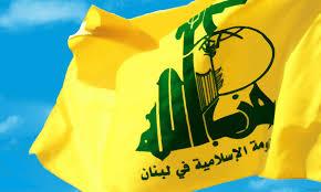 نتیجه تصویری برای لبنان بدون  ایران، حزبالله و روسیه