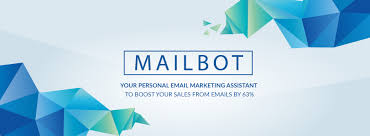 mailbot your virtual email marketing assistant