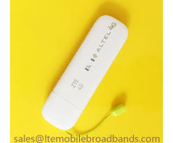 MF79 - <b>ZTE MF79</b> LTE Mobile WiFi modem review
