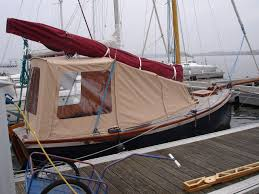 best images about b boat plans sailboats and 25 sailboat sailboat catamaran small sailboats boat yacht boats small small boat open boat small trimarans cockpit tent