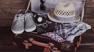 The Most <b>Stylish</b> Travel <b>Backpacks</b> For Women   Travel + Leisure