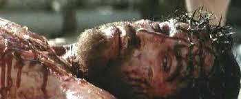 Znalezione obrazy dla zapytania obraz oblicza jezusa w koronie