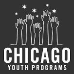 Image result for chicago youth programs