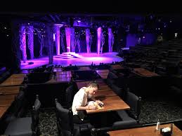 first fans eagerly apply for paisley park jobs local current completing a paisley park job application in chanhassen dinner theatres main stage dining room