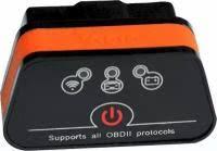 <b>Автосканеры Emitron Vgate</b> iCar Bluetooth купить в Москве ...