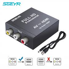 Aliexpress.com : Buy <b>SGEYR</b> 4K <b>HDMI KVM Switch</b> 4 Port USB KVM ...