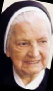 [Sister María Félix Torres] Profile. Founder of the Company of the Savior. Her Cause for Canonization has begun. Born. 25 August 1907 in Albelda, Huesca, ... - sister-maria-felix-torres