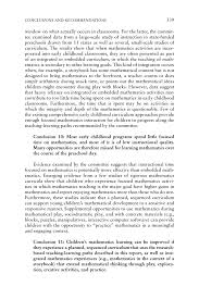 essay on how we use math in everyday life maths in daily life essay essay on how we use math in everyday life maths in daily life essay essay on how we use math in everyday life