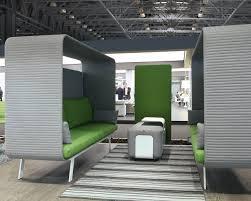 modern office lounge furniture. modern furniture office lounge medium concrete throws desk lamps orange tommy bahama home