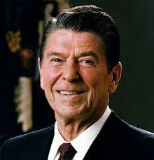 Comemoração do aniversário de Ronald Reagan 100 a Feature Greenwood Lee, Amy Grant + Mais. Lee Greenwood, Lonestar e Amy Grant estão unindo forças com os ... - ronald-reagan-picture
