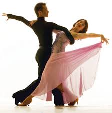 Image result for ballroom