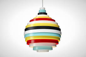 60 gorgeous pendant lights you can buy and diy brit co buy pendant lighting