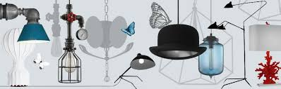 Купить свет в стиле Лофт по выгодным ценам – <b>Loft</b> Concept ...