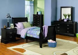 bedroom black furniture elegant kids room design with black furniture bedroom kids bedroom black bedroom furniture bedroom black furniture sets