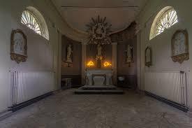 naamloos 2 of 1 by de mies on flickr chateau de la chapelle belgium