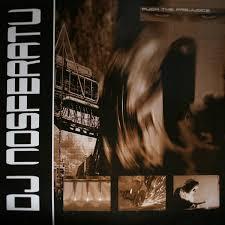 <b>DJ</b> Nosferatu* - <b>Fuck</b> The Prejudice | Releases | Discogs