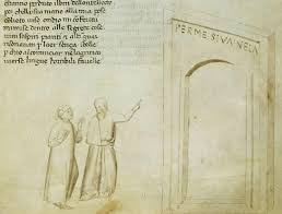 dante illustrated by boccaccio dante boccaccio 21