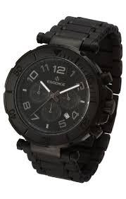 <b>ESSENCE</b> Ceramic <b>ES6127MC</b>.<b>677</b> - купить <b>часы</b> в в ...
